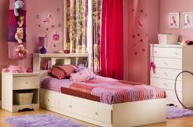 Kinder Schlafzimmer Farbe Zimmer Zu Gehen Schlafzimmer Sets Möbelideen
