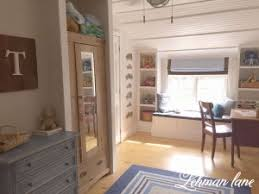 Bookshelves Around Window Diy How To Build A Window Seat And Built In Bookcases Tucker U0027s