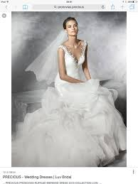 used wedding dresses uk cheap used wedding dresses uk only fashion wedding dress