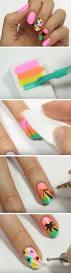 1012 best nails images on pinterest pretty nails enamel and