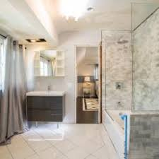 Subway Tiles In Bathroom Photos Hgtv