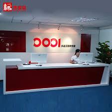 Front Desk Reception Buy Tiger Front Desk Front Desk Office Furniture Reception