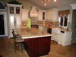 kitchen cabinets in orange county 10 kitchen layout mistakes you want to avoid