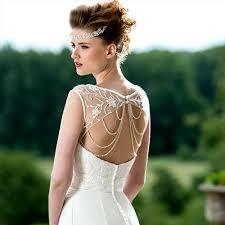 Wedding Dresses Glasgow Bridal Gowns Glasgow The Bridal Suite Wedding Dresses Glasgow