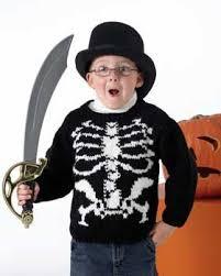 Sam Halloween Costume 92 Halloween Costumes Kids Images