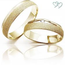 Couple Wedding Rings by 70 Lovely Wedding Couple Ring Ideas For You And Your Soulmate
