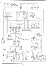 renault trafic radio wiring diagram gansoukin me