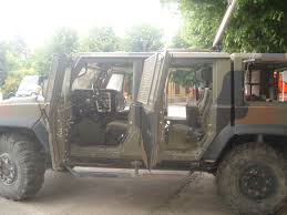 unarmored humvee fennek dutch army in afghanistan isaf blindati leggeri