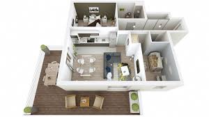 Floor Plan Creator Floor Plan Maker Design Your 3d House Plan With Cedar Architect
