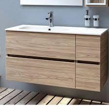 las cinco mejores experiencias fantasticas de los muebles de cocina de este ano baratos ikea muebles de baño baratos thebathpoint decoración