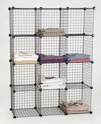 Shelving At Target by Furniture Target Storage Cubes Cubed Shelving Closet Storage