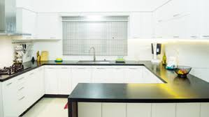 Kitchen Cabinets Kochi Modular Kitchen Kochi Kerala Inscape Kitchens And Wardrobes