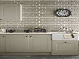 country kitchen tile ideas kitchen wall tiles ideas fresh kitchen superb country kitchen wall