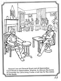 preschool coloring pages woman at the well coloring woman at the well preschool coloring page as well as the
