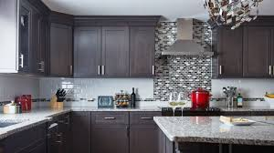 kitchen cabinets staining price pin on kitchens