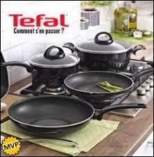 vente privee materiel cuisine materiel et accessoires de cuisine ventes privees materiel et