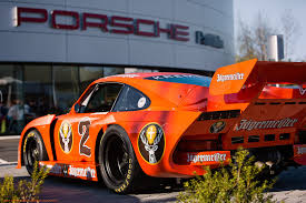 jagermeister porsche 935 porsche 935 jagermeister livery cars croissants april flickr