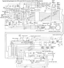 2009 softail wiring diagram bad boy wiring diagram basic turn
