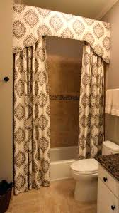 bathroom valances ideas valance curtain ideas bathroom valance curtains bathroom