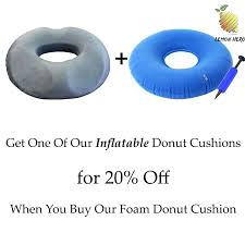 pillow for bed sores cushions for bed sores donut cushion pressure best to prevent gel