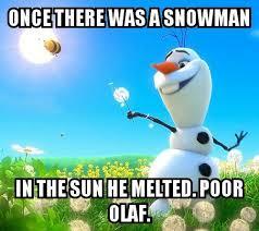 Frozen Movie Memes - 17 hilarious mormon memes from the movie frozen lds living