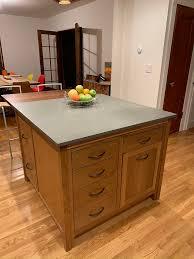 how to darken white cabinets kitchen cabinets jacobstein woodworking