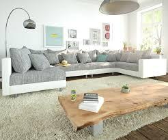 design wohnlandschaften billige sofas ile ilgili teki en iyi 25 den fazla fikir