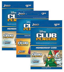 club penguin gift card club penguin cheats clubpenguin cheats clubpenguin hacks tips