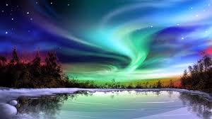 aurora borealis northern lights aurora borealis images northern lights hd wallpaper and background