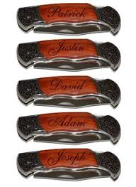 groomsmen knives engraved 9 pcs groomsmen groomsman gifts personalized knives engraved