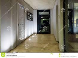 house entrance cesio us