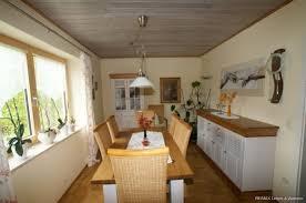 Esszimmer Gebraucht Zu Verkaufen Häuser Zum Verkauf Obergriesbach Mapio Net