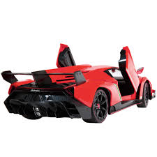 lego lamborghini life size best choice products 1 14 scale rc lamborghini veneno gravity