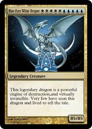 10 best magic the gathering images on card