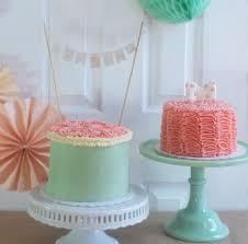 baked baby shower cakes u2013 alana jones mann