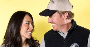 chip gaines has addressed the terrible rumor that hgtv canceled