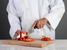 Which Kitchen Knives Are The Best Which Are The Best Kitchen Knifes Cooking Asian Knife Express