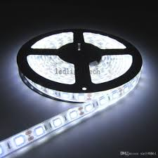 self adhesive strip lights top 20reel5m 5050 300 smd flex led strip light ip68 underwater