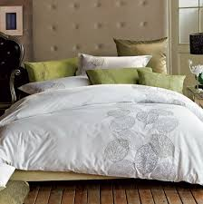 Where To Buy Cheap Duvet Covers Queen Duvet Sets Canada Home Design Ideas