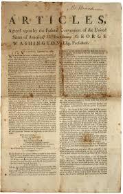 thanksgiving proclamation 1789 gilder lehrman staff blog the gilder lehrman institute of