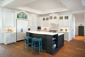 home design center miami kitchen design miami fl fitbooster me