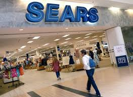 halloween city stroudsburg pa sears is quietly closing more stores than it said it would