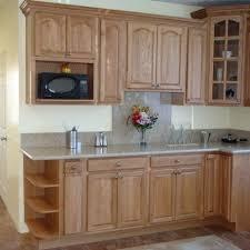 Unfinished Cabinet Kitchen Get Affordable Cabinets Wholesale Design Online Unfinished