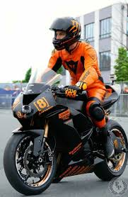 motorcycle racing gear 140 best rob u0027s biker u0027s images on pinterest motorbike bike