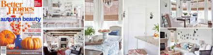 Better Home And Gardens Curtains by Better Homes And Gardens Christy Nockels