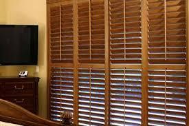 Wooden Venetian Blind Wooden Blinds Window Office Wooden Venetian Manufacturer