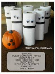 boo bowling a ghostly halloween party game that u0027s fun for the