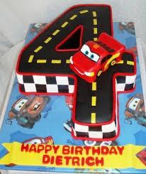 lightning mcqueen birthday cake 208 best birthday images on birthday ideas birthday