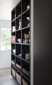 sonya cotter design interior designer auckland nz