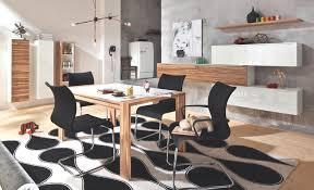 esszimmer weiß wunderbar esszimmer modern weiss in modern ziakia